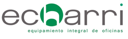 logo_cabecera_web