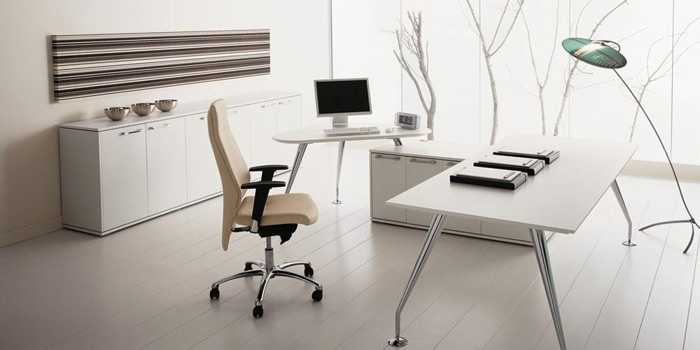 Oficinas echarri mobiliarioecharri mobiliario for Lista de mobiliario para oficina
