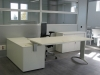 oficinas-larrizar-027