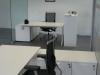 oficinas-larrizar-030
