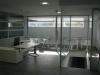 oficinas-larrizar-034
