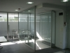 oficinas-larrizar-045