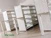 mobiliario_echarri_biblioteca_guialmi_marciana01
