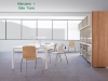 mobiliario_echarri_biblioteca_guialmi_marciana_torre