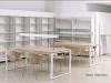 mobiliario_echarri_biblioteca_guialmi_mesa_marciana