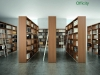 mobiliario_echarri_biblioteca_officity_libreria_pasillo