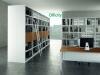 mobiliario_echarri_biblioteca_officity_libreria_puertas