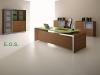 mobiliario_echarri_direccion_despacho_las_eos