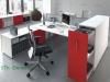 mobiliario_echarri_operativos_las_5thelement_bench