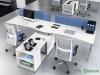 mobiliario_echarri_operativos_las_5thelement_desking