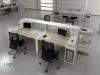 mobiliario_echarri_operativos_las_logic_11