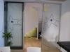 inaguracion-gabinete-dr-javier-ruiz-074