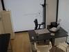 inaguracion-gabinete-dr-javier-ruiz-075