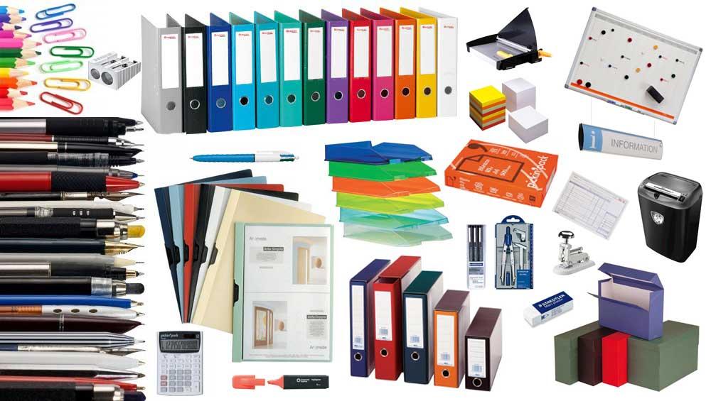 Papeler a echarri mobiliarioecharri mobiliario for Material de oficina murcia